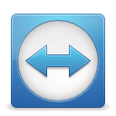 apps-teamviewer-icon