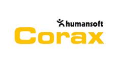 corax2